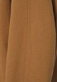 ARKET - Sweatshirt - brown - 5