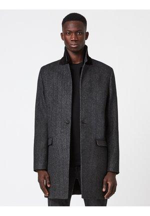 Klassinen takki - grey