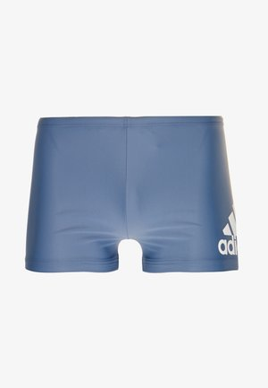 FIT  - Swimming shorts - tecink
