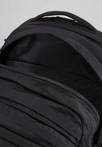 Osprey - Backpack - black - 7