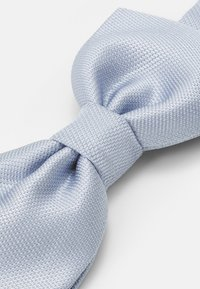 Tiger of Sweden - BARTEL - Bow tie - pastelblue - 4
