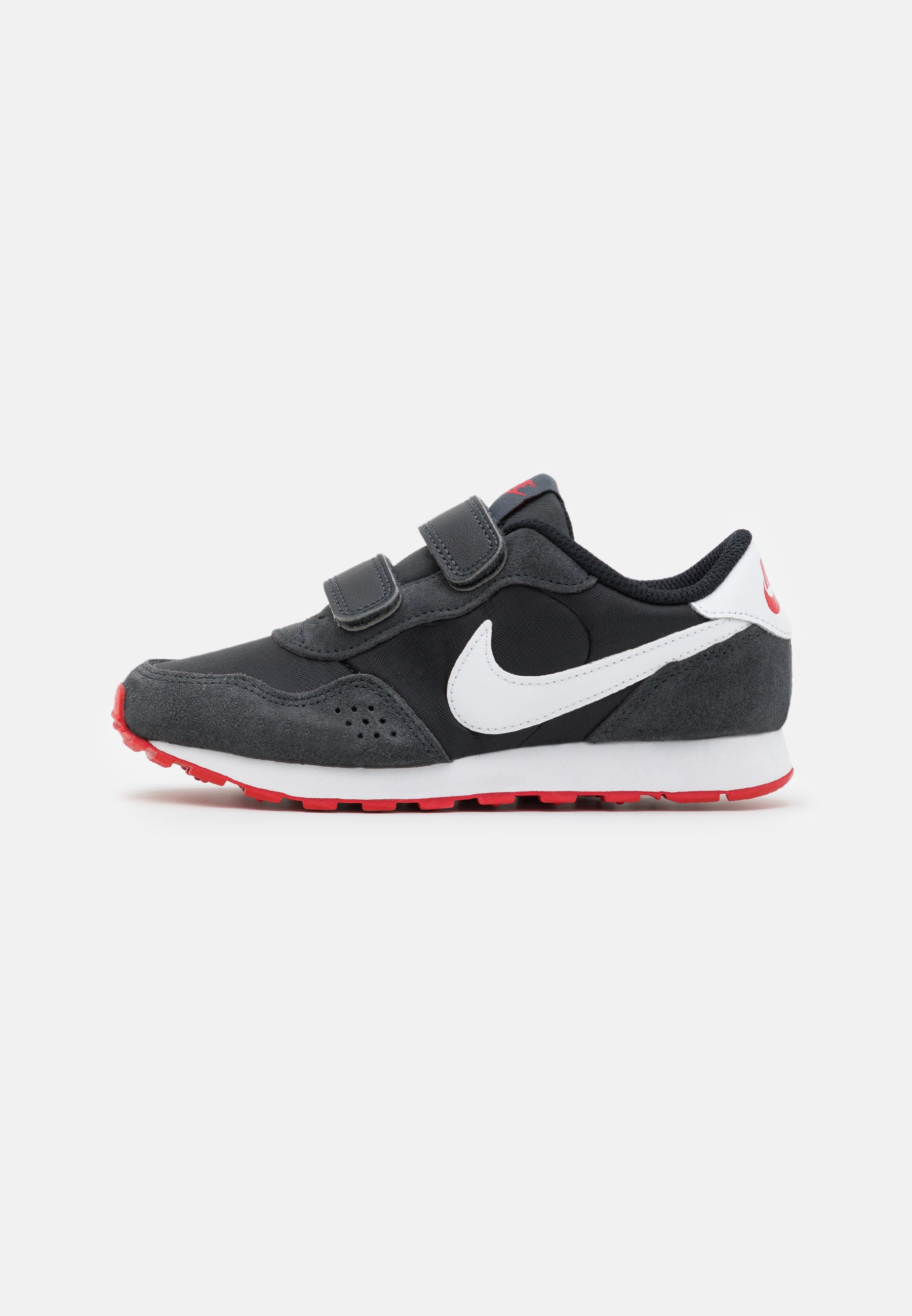 Kids MD VALIANT UNSEX - Trainers