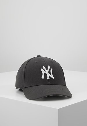 NEW YORK YANKEES UNISEX - Cap - natural
