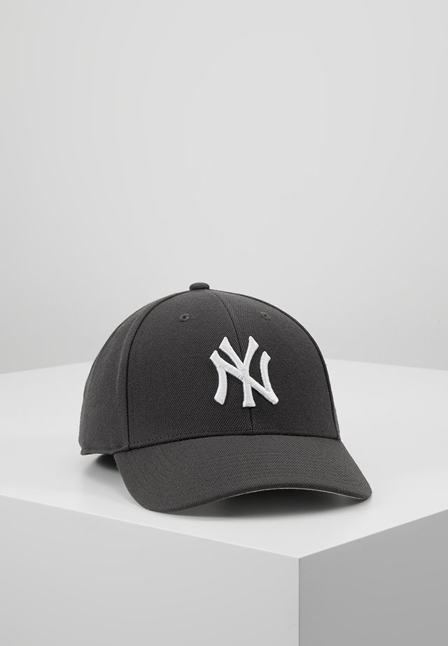 NEW YORK YANKEES UNISEX - Kšiltovka - natural