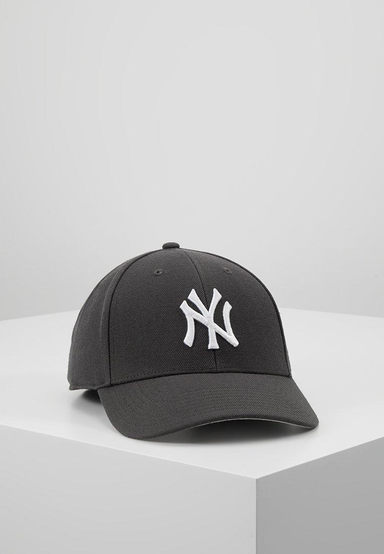 '47 - NEW YORK YANKEES UNISEX - Gorra - natural