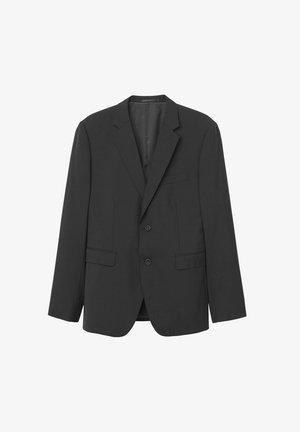 NEPTUNE  - Suit jacket - black