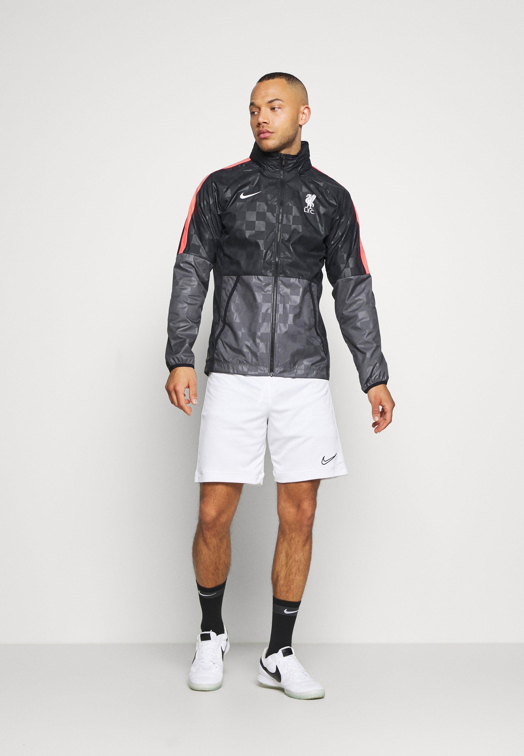 Herrer LIVERPOOL FC   - Klubtrøjer