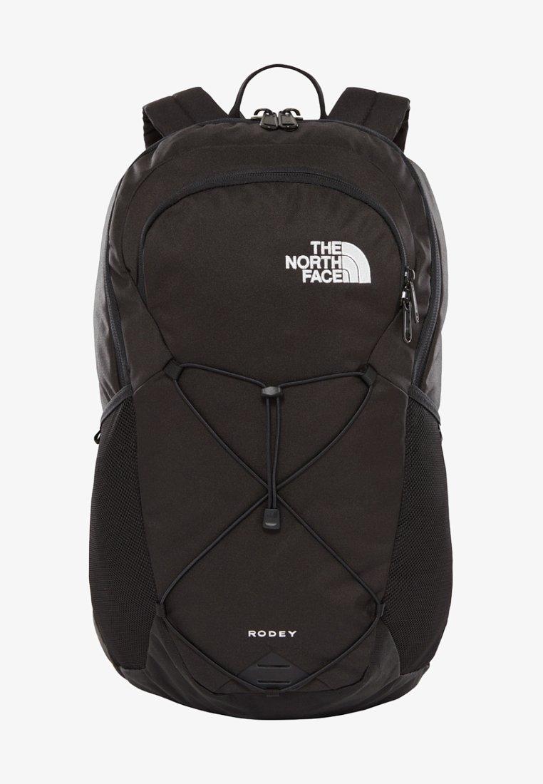 The North Face - Reppu - black