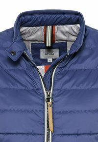 camel active - Winter jacket - blue - 7