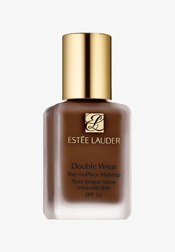 DOUBLE WEAR STAY-IN-PLACE MAKEUP SPF10 30ML - Foundation - 8C1 rich java