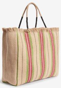 Next - Tote bag - multi-coloured - 2