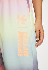 adidas Originals - TRACK PANT - Joggebukse - multicolor - 4