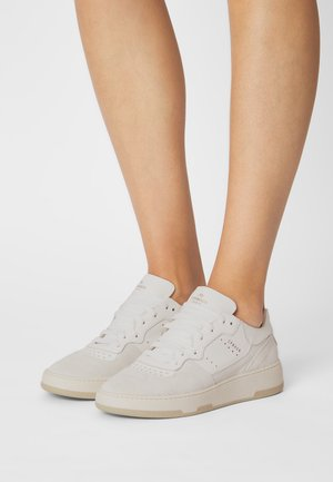 CPH461 - Trainers - white