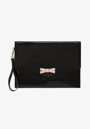 CANEI - Clutches - black