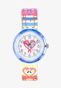 Flik Flak - FLAMILY - Watch - multicolor - 0
