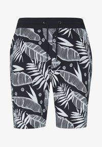 ONSBOLT - Shorts - dark navy