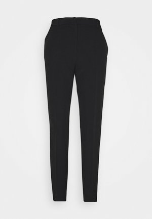 RUBY VIGGA PANT - Trousers - black