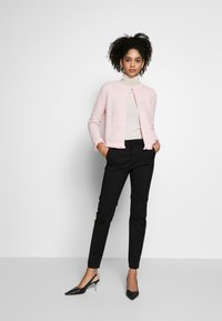 Rich & Royal - Cardigan - spring pink - 1