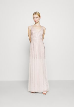 LORELEI - Occasion wear - nude