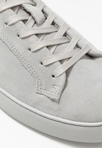 Tiger of Sweden - SALAS - Trainers - grey - 5
