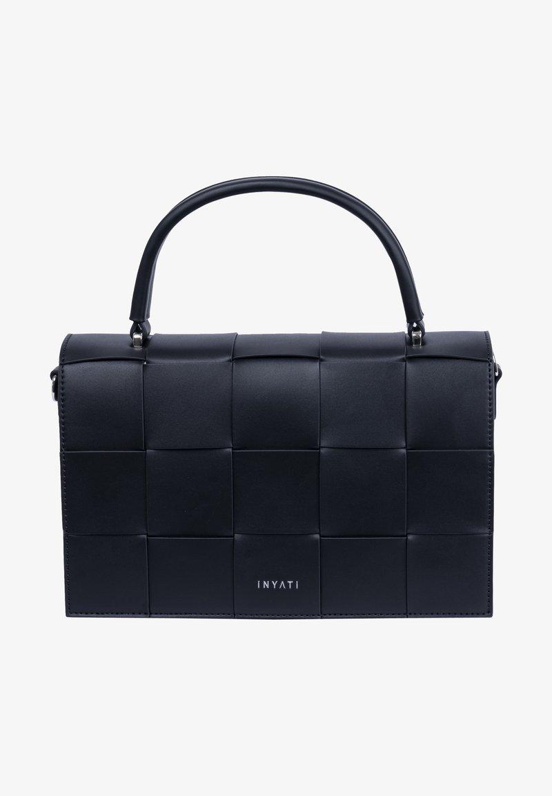 Inyati - Handbag - black