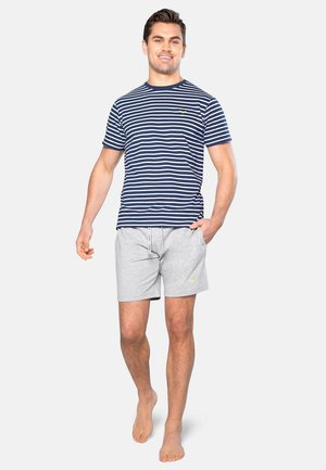 KEAGAN 2 PIECE SET - Pyjamas - mehrfarbig