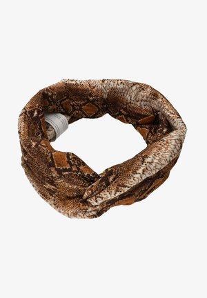 Accessori capelli - braun
