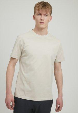 THOR  - T-shirt basic - pelican