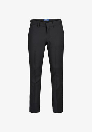 JPRSOLARIS - Trousers - black