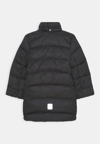 Reima - AHDE - Down coat - black - 2