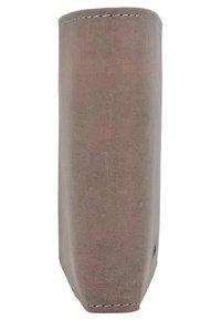 Maître - KELLENBACH  - Wallet - light brown - 3