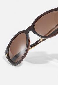 RALPH Ralph Lauren - Sunglasses - opal brown - 4