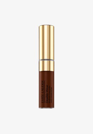 DOUBLE WEAR STAY-IN-PLACE RADIANT AND CONTOUR CONCEALER - Korektor - 8n very deep