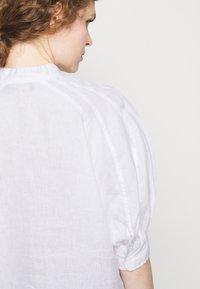 Polo Ralph Lauren - Blouse - white - 7