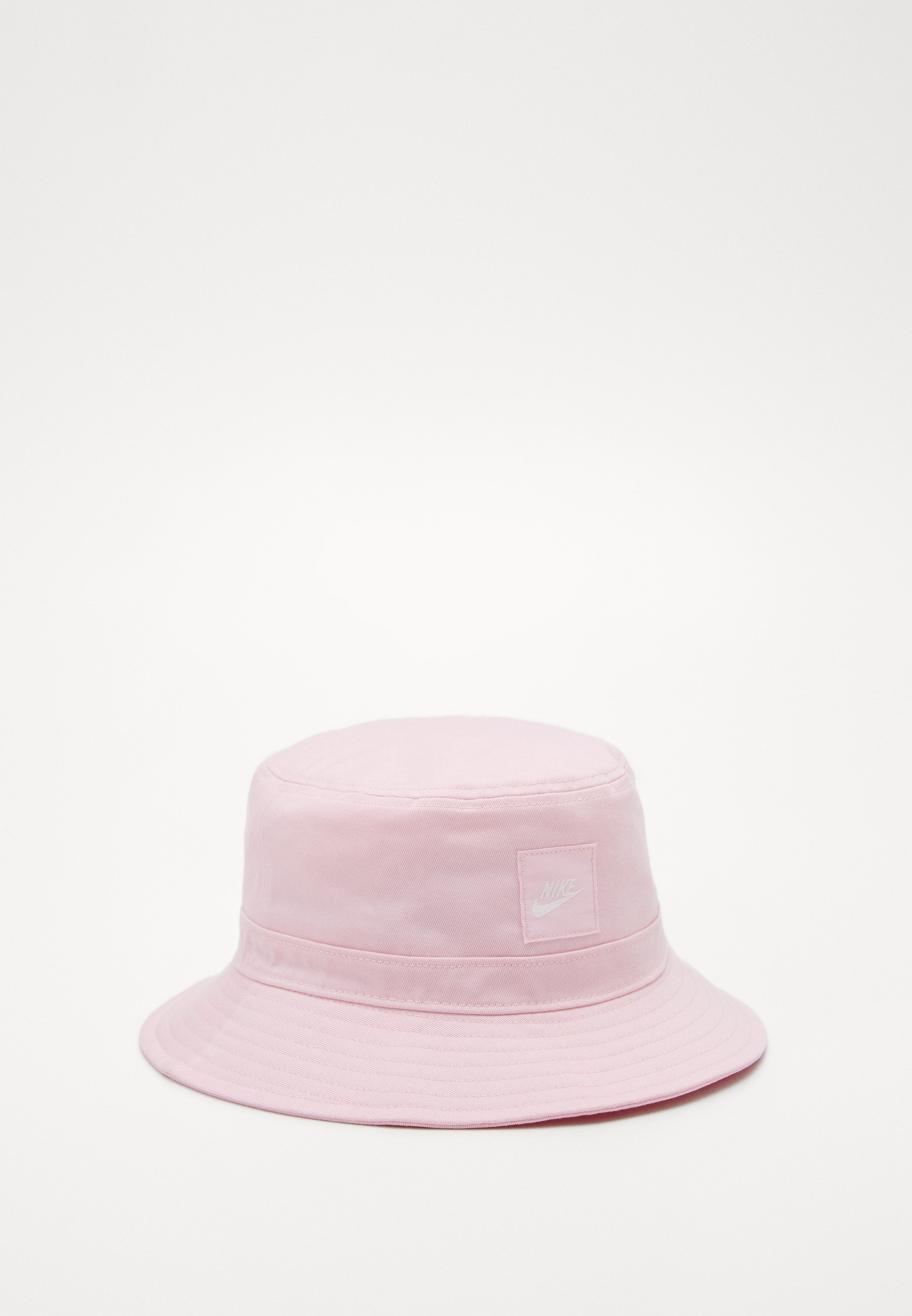 Men BUCKET CORE UNISEX - Hat