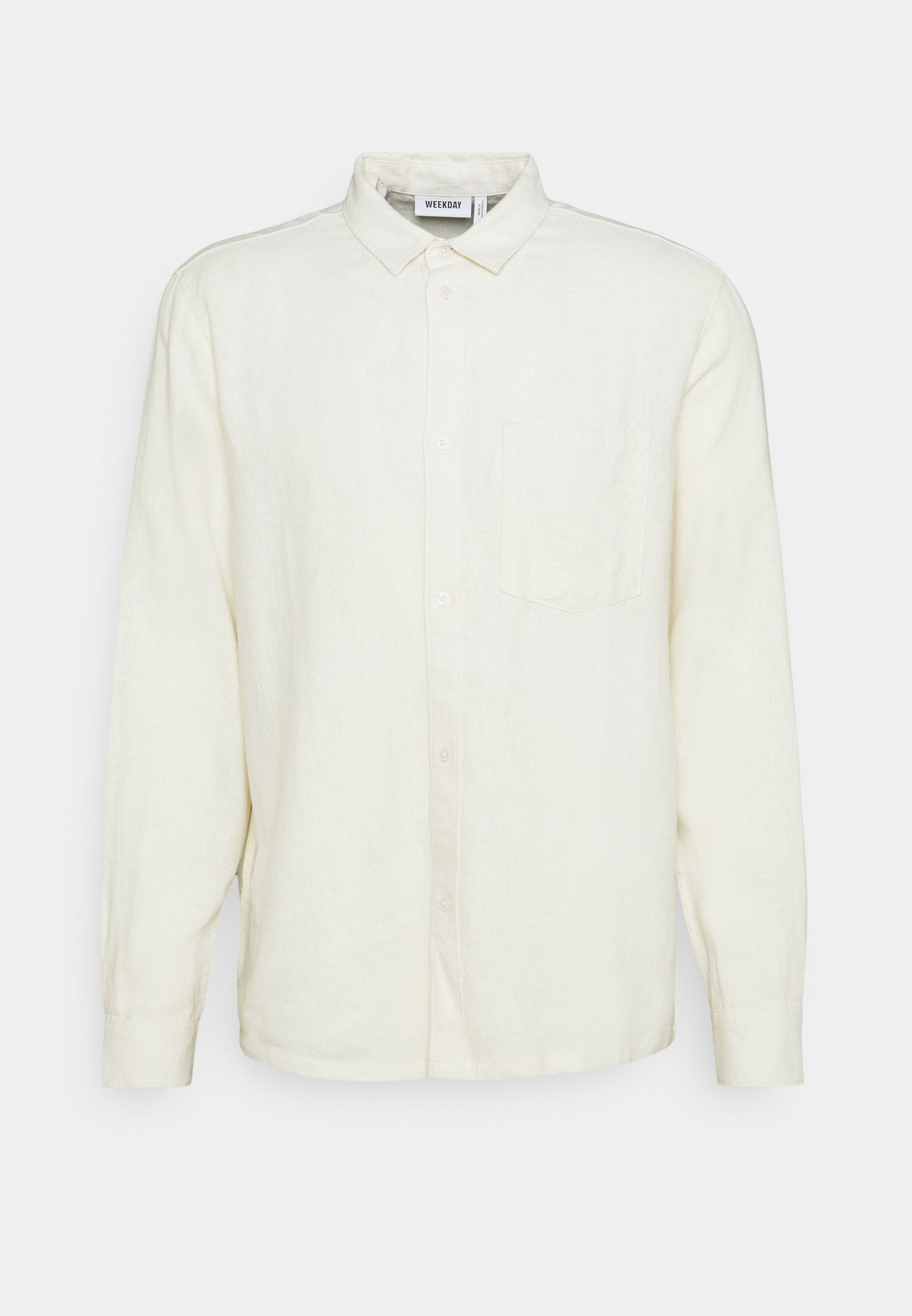 Homme WISE SHIRT - Chemise