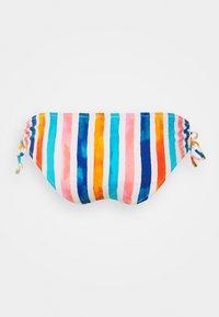 Cyell - Bikini bottoms - multicoloured - 1