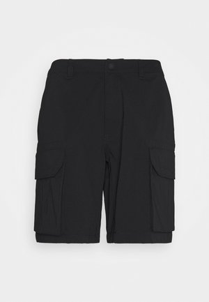 SIGHTSEER - Shorts - black