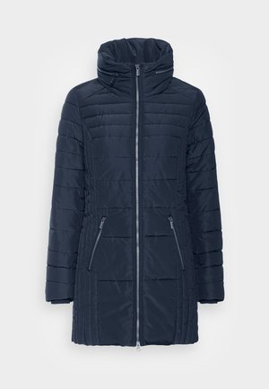 SC-NINA 1 - Winter coat - navy
