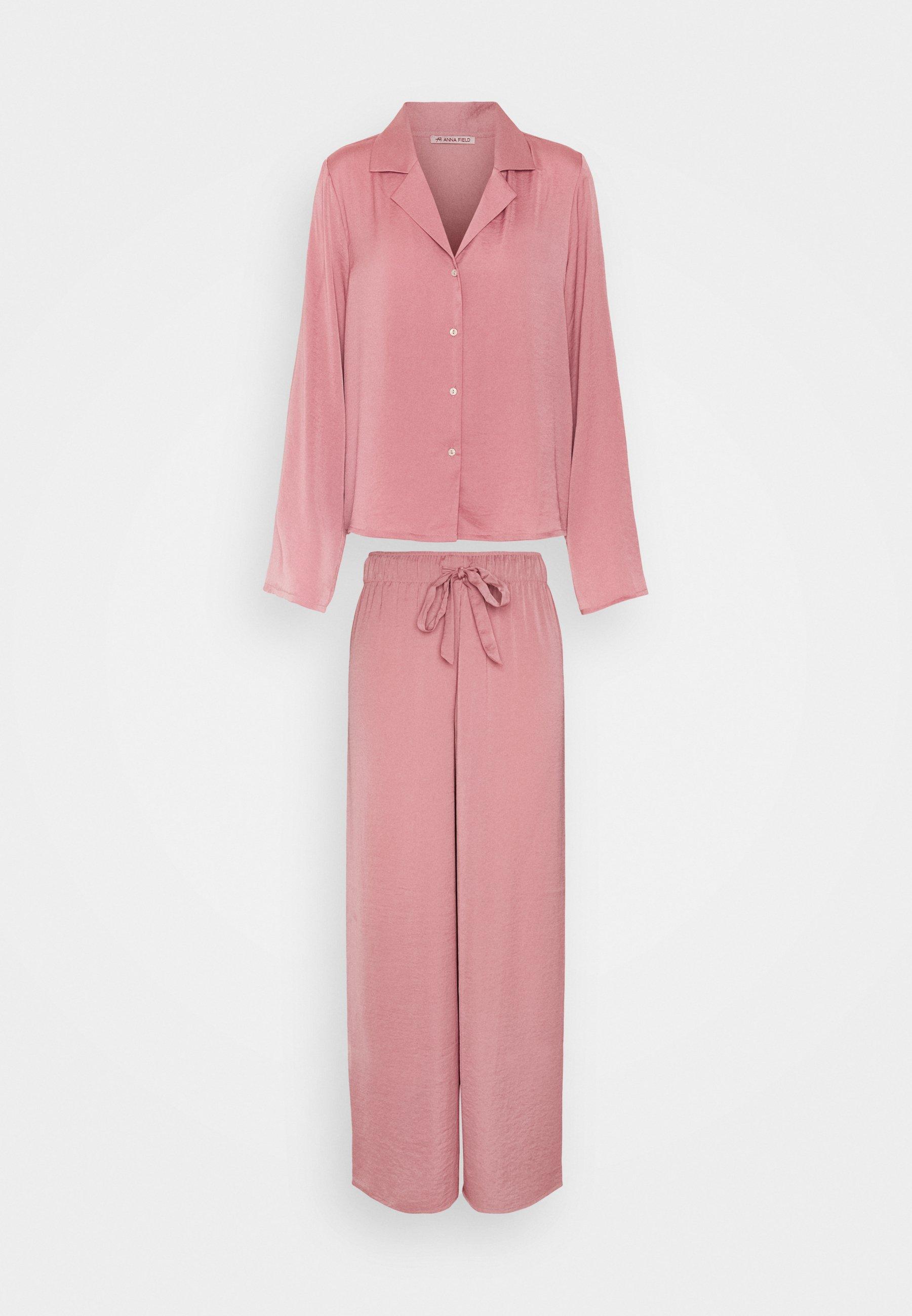 Women Pyjamas
