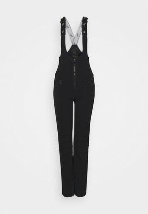 LILO - Pantalón de nieve - black