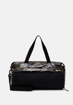 RADIATE CLUB 2.0 - Sports bag - black/white