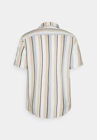 Pier One - Shirt - beige - 7