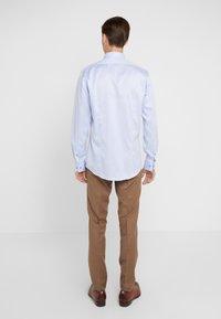 Sand Copenhagen - GORDON - Business skjorter - blue - 2