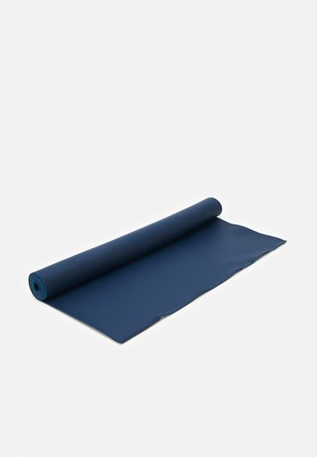 B MAT TRAVELLER - Fitness / Yoga - deep blue