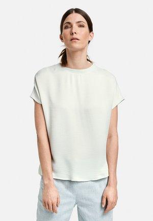 1/2 ARM - Basic T-shirt - off-white