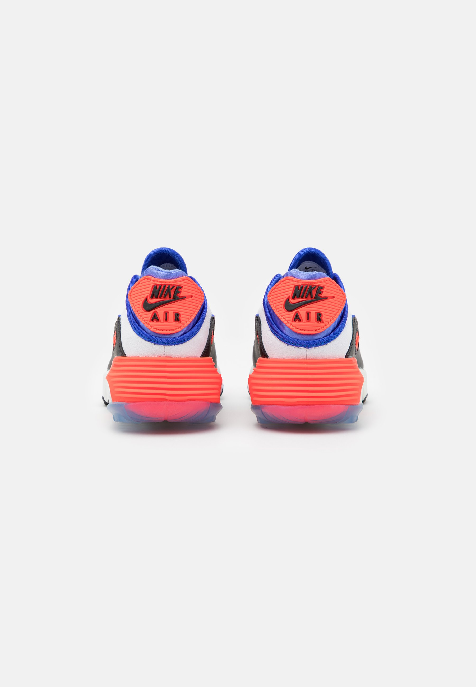 Kids AIR MAX 2090 UNISEX - Trainers
