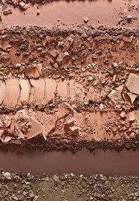 bareMinerals - GEN NUDE EYESHADOW PALETTE - Eyeshadow palette - copper - 3