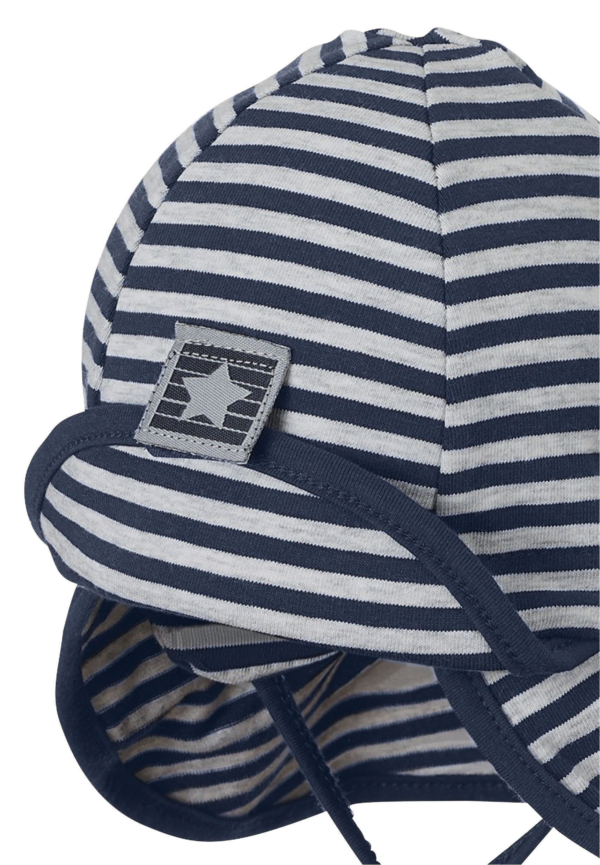 Kinder BABY FLAPPER - Mütze