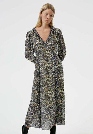 KIMALA - Maxi dress - patterned